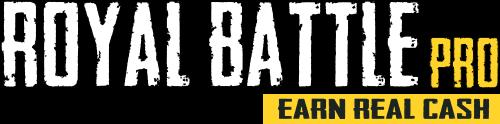 Royal Battle Pro